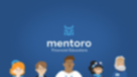 Mentors with Logo.png