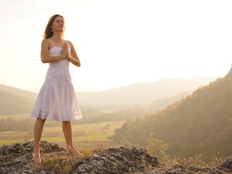 Otros 5 consejos para tener éxito en la vida