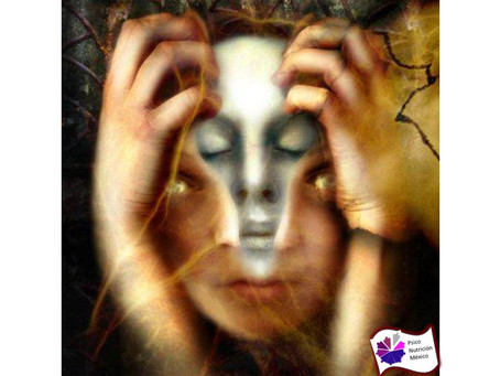 Psicología Espiritual