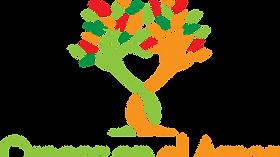 logo de Creer en el Amor