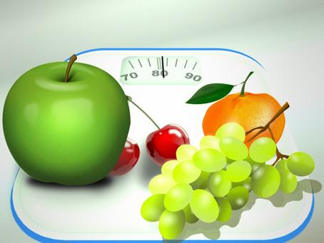 ¿Por qué no pierdes peso cuando te pones a dieta?