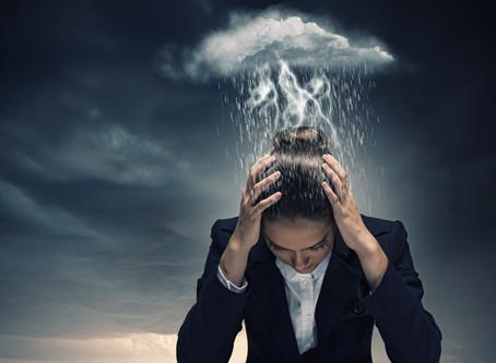 9 tácticas contra la ansiedad