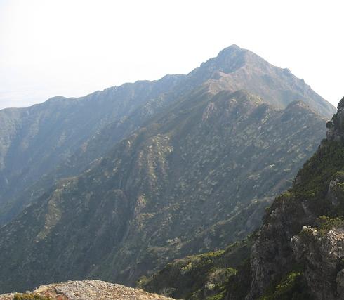 mountain peak.png