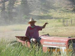 July 4th wkend at farm (13).JPG
