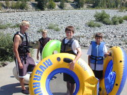 David & guys rafting.JPG
