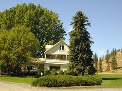 farmhouse in August.jpg