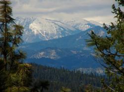 mountain contrast.jpg