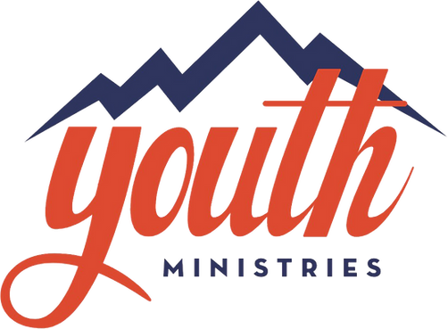 WV+WMD+Youth+Logo+2017.png