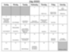 2020-06-30 13_26_24-July 2020 Calendar.p