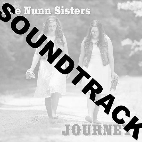 Sound Track - Journey - Digital