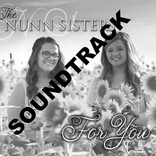 Sound Track - For You - Digital
