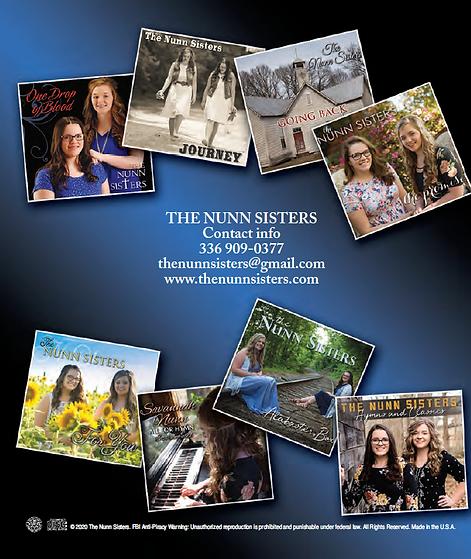 Nunn - Thumbdrive - Back.png