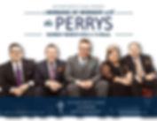 The Perrys.jpg