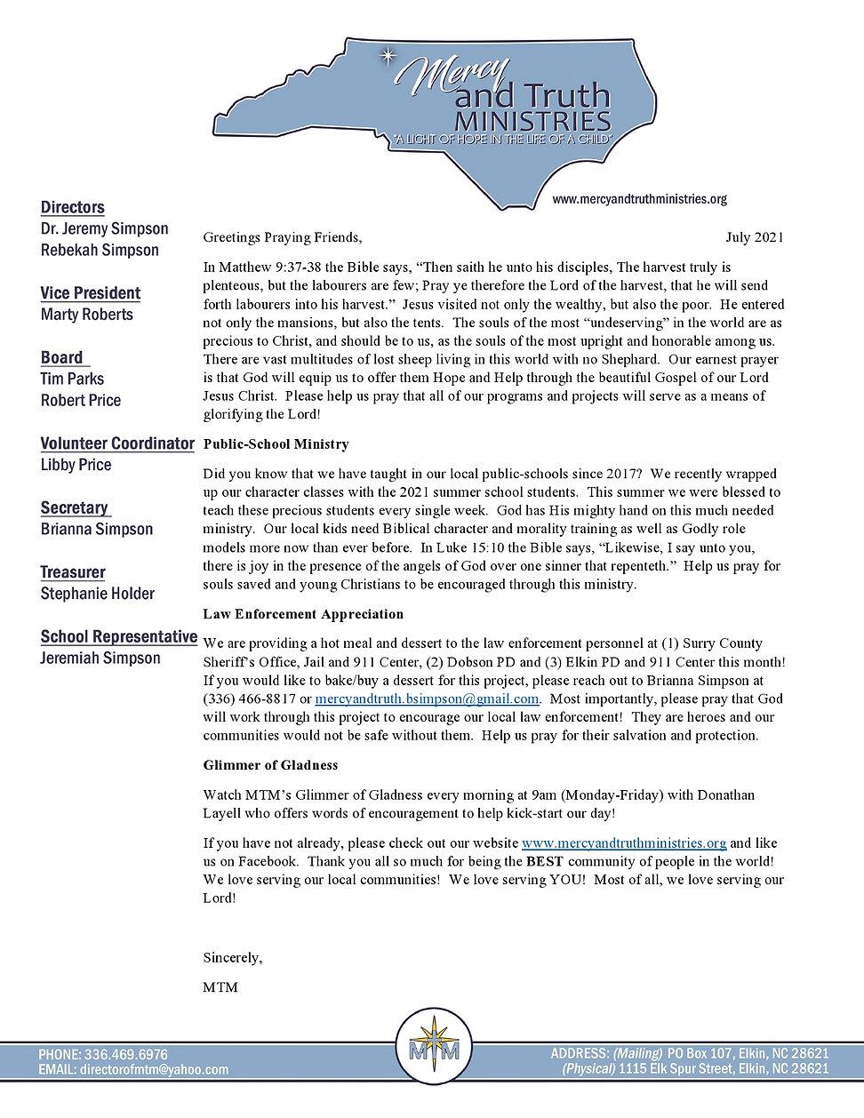 MTM Newsletter - July 2021 JPG.jpg
