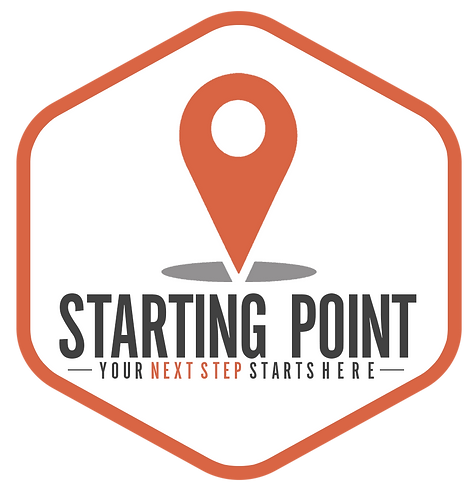 starting-point-logo-png_orig.png