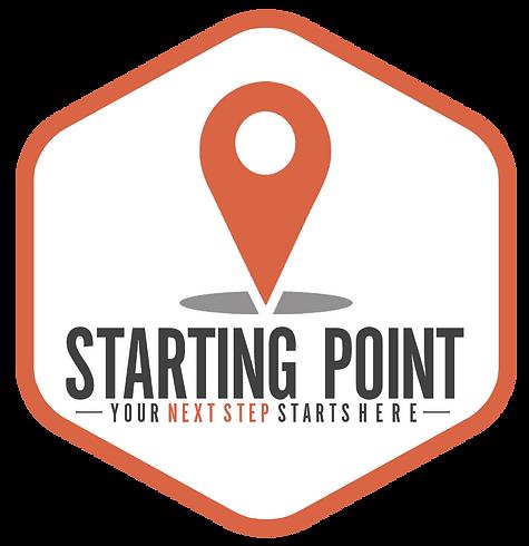 starting-point-logo-png_orig.png