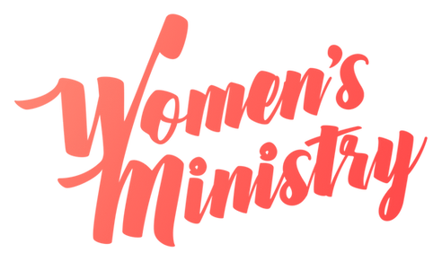 Womens-Ministry-Logo-900x532.png