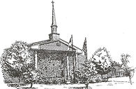 church%20sketch_edited.jpg