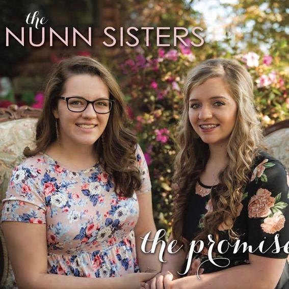Nunn Sisters.jpg