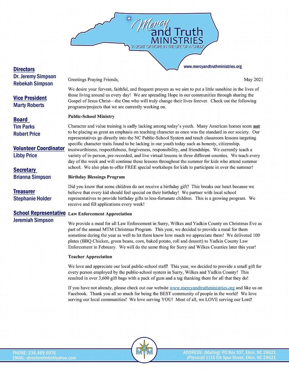 MTM Newsletter - May 2021 - JPG.jpg