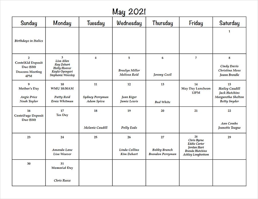 2021-04-30 11_32_32-May Calendar - May C
