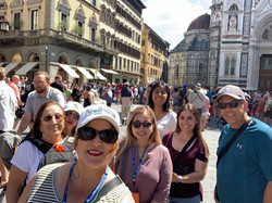 ITALY 5