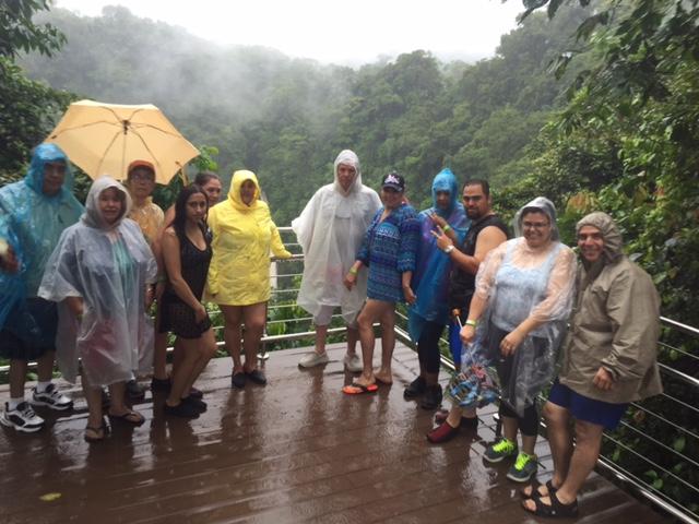 Costa Rica 2