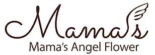 mamas_logo_s.jpg