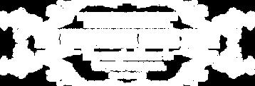 テディベア ロゴ