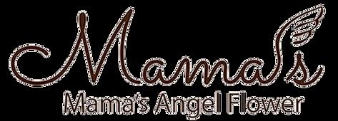 mamas_logo_m.png