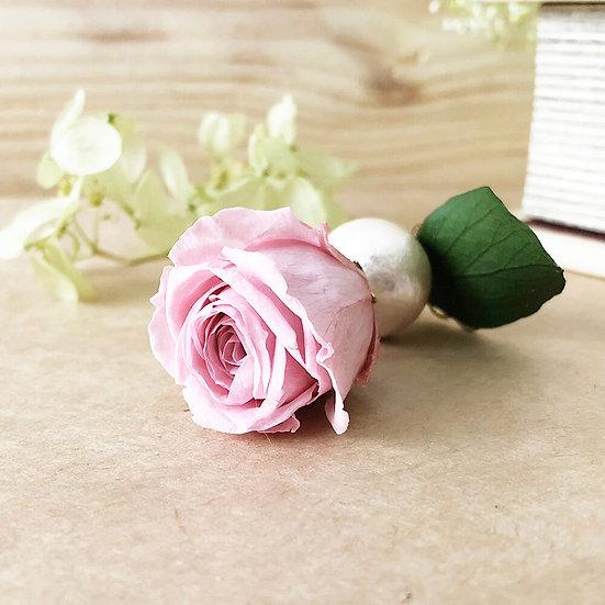 Elpatia「Rose Amour」