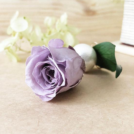 Elpatia「Rose  Nocturne」