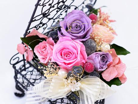 音楽会 アレンジ ピアノ♪  〜 Music Floral series〜