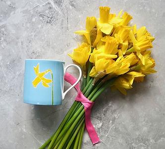 daffodil mothers day .jpg