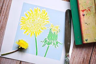 Dandelion print .jpg