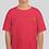 Thumbnail: Kids Unisex T-Shirts