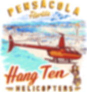 Hang Ten Design.png