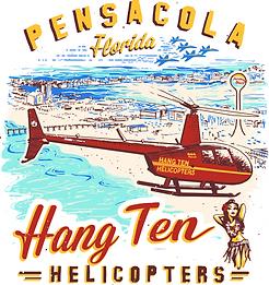 Hang Ten Design.png
