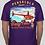Thumbnail: Adult Unisex T-Shirts
