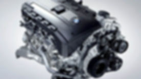 2006-62044-bmw-3-0-liter-biturbo-inline-