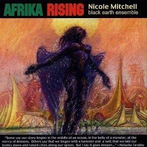 Afrika Rising