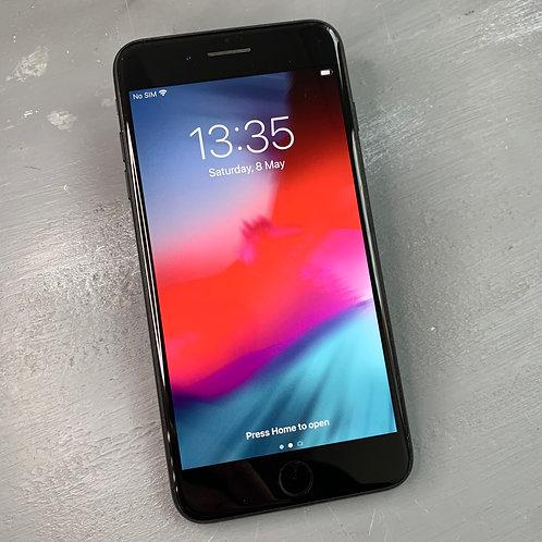iPhone 7Plus 256Gb Black