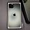Thumbnail: iPhone 11 Pro Max 256gb Midnight Green