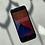 Thumbnail: iPhone 7 128Gb Black