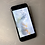 Thumbnail: iPhone 7 256Gb Jet Black