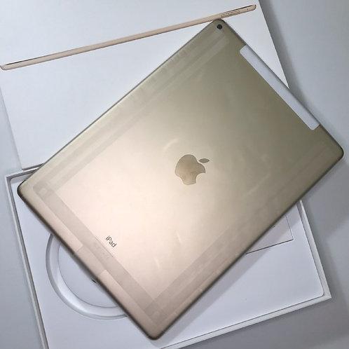 iPad Pro 12.9 Gold (1 generation) 128Gb
