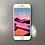 Thumbnail: iPhone 7 32Gb Silver