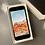 Thumbnail: iPhone 7 32Gb Black