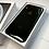 Thumbnail: iPhone XR 64Gb Black