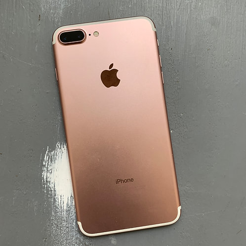 iPhone 7Plus 32Gb Rose Gold